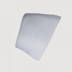Incrediwear-Equine-neck-sleeve-2_1024x1024